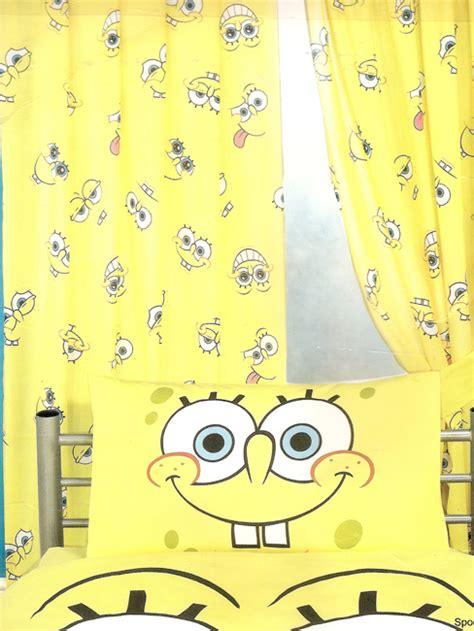 spongebob curtains spongebob shower curtains curtains blinds