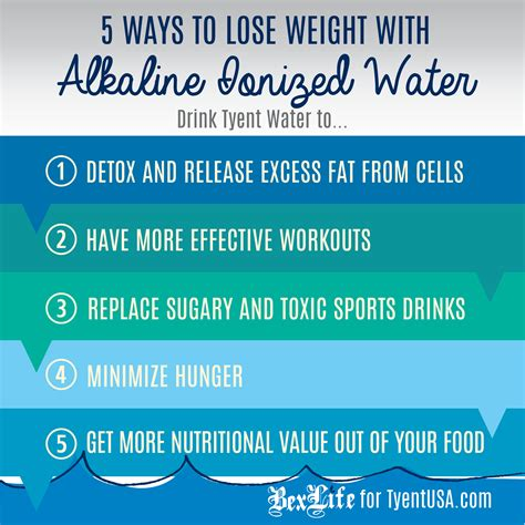 Ways To Shed Water Weight by 3 Fast And Easy Tips To Lose Weight One Will