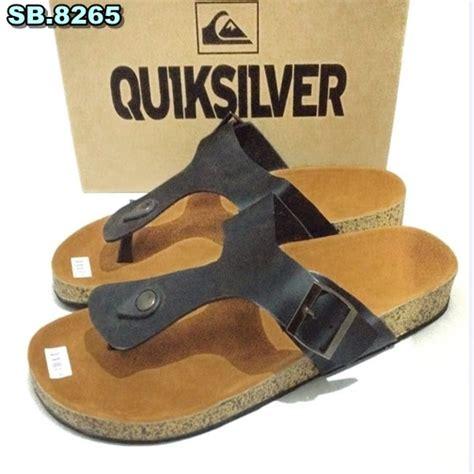Tshirt Thrasher Hitam sandal quiksilver birken jepit hitam sb 8265 eblanza