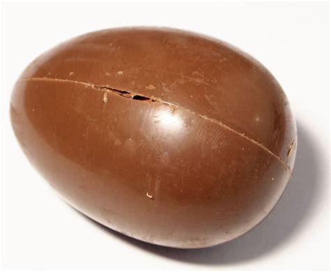 chocolate eggs related keywords chocolate eggs