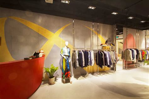 5 Star Plus Retail Design