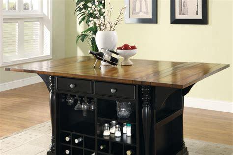 wine rack kitchen island cherry black wood kitchen island cabinet wine rack storage