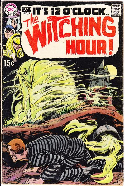 libro the witching hour mejores 400 im 225 genes de comic book monsters 2 en c 243 mics arte de la cubierta y