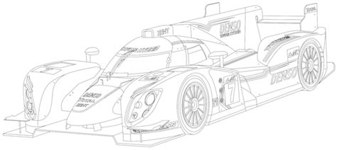coloring pages of rally cars colouring pages rally cars find the best coloring pages