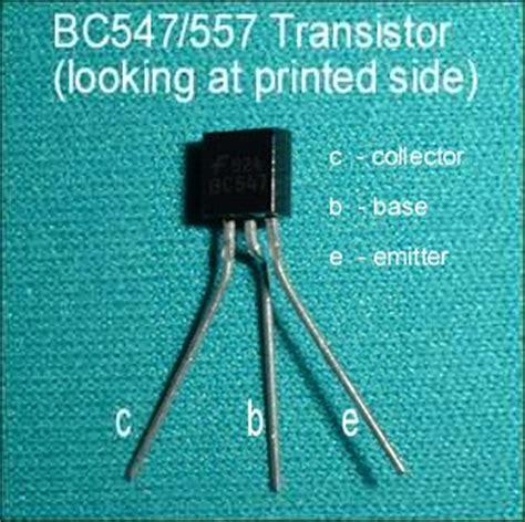transistor bc548 replacement transistor bc548 replacement 28 images articles transistors in vintage radios sk100