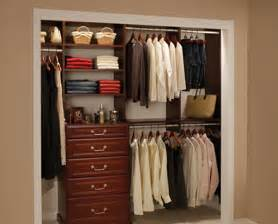 Closet Cabinet Systems Las Vegas Reach In Closets Custom Closet Systems Inc