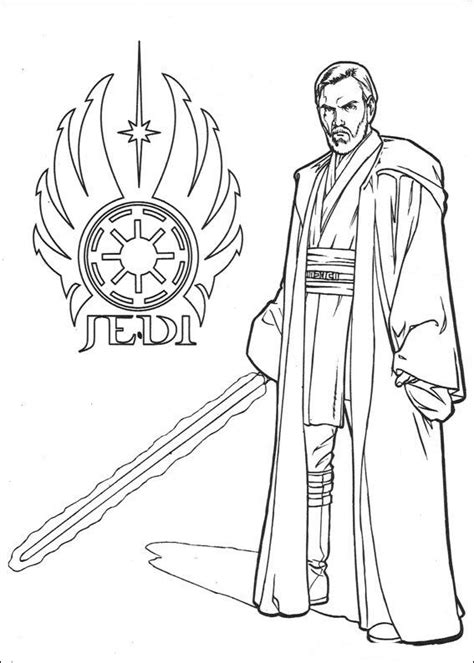 star wars lightsaber coloring page coloring page star wars jedi coloring pages