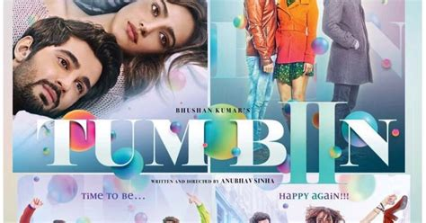 biography of movie tum bin tum bin 2 2016 movie full star cast story release date