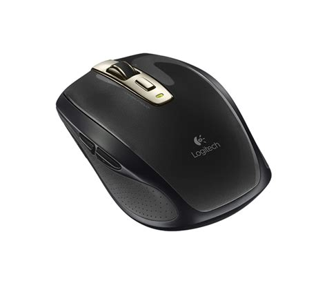 Logitech Anywhere Mouse Mx anywhere mouse mx compact wireless mouse logitech