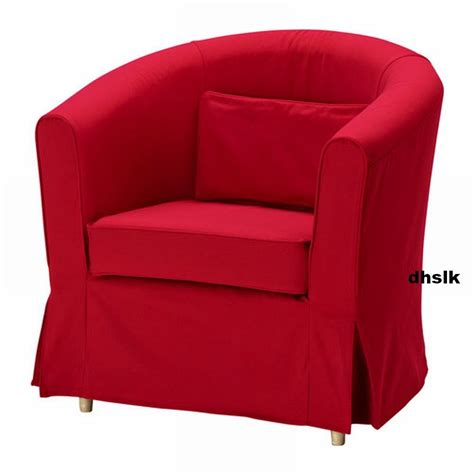 how to make an armchair slipcover ikea ektorp tullsta armchair slipcover chair cover idemo