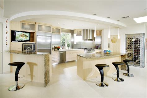 long kitchen island table large view gallery small long kitchen island table large view gallery small
