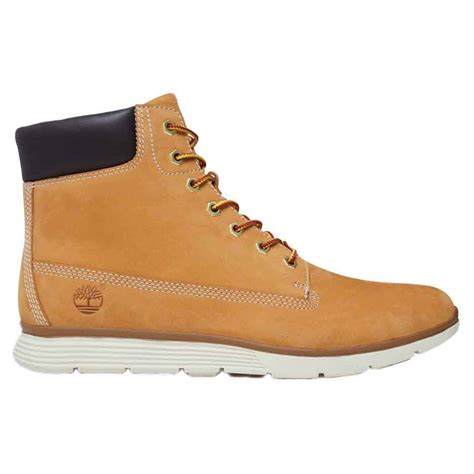 shoes and boots for timberland killington 6 in boot boots and booties wheat