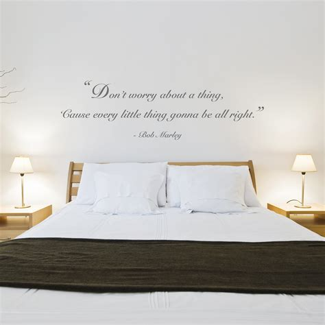 wall murals quotes wall clings quotes quotesgram