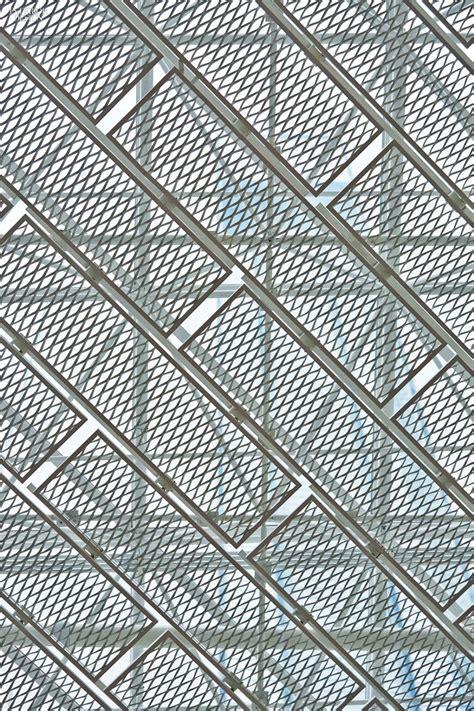 design retail magazine 40 under 40 40 best cool facades images on pinterest architecture
