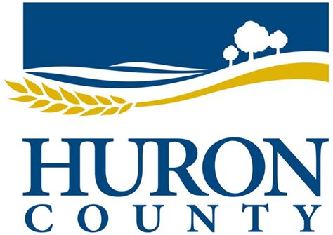 Huron County Search Huron County Health Unit Will Not Proceed With Request For Iwt Health Study Ontario