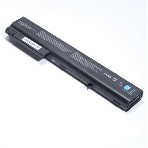 Battery Notebook Hp batterie notebook hp hp compaq 8510p battery hp compaq