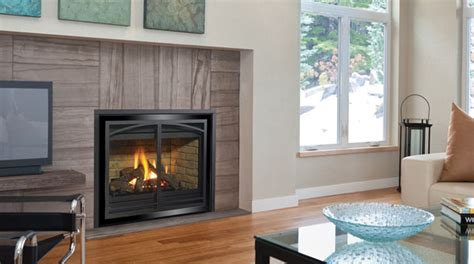 regency gas fireplace reviews regency p36d gas fireplace aqua quip