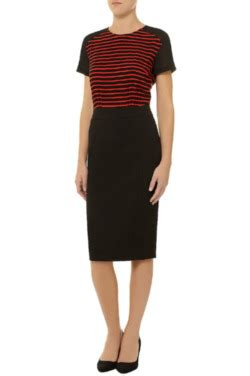 Dorothy Perkins Up To 50 Sale by Dorothy Perkins Up To 50 Sale Now On Shop Today