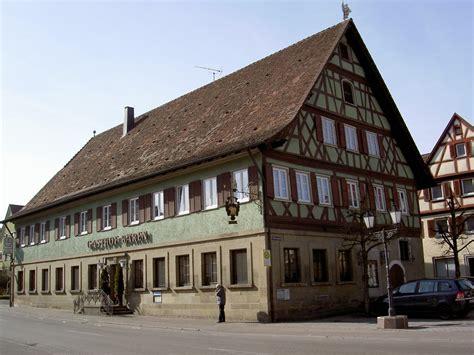 b 252 hlertann moderne sakralkunst in der st georg kirche - Gasthaus Zum B 228 Ren