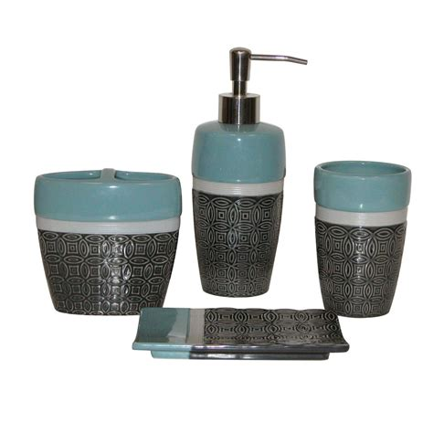 Discount Bathroom Accessories Sets Discount Bathroom Accessories Bathroom Discount Bathroom Accessory Sets Chic Design