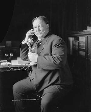 what president died in the bathtub president taft s weight loss letters reveal almost
