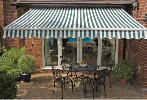 Tree Shop Retractable Awning by Awnings Outdoor Living Buy Trees Shrubs Perennials Annuals House Plants And Flowers