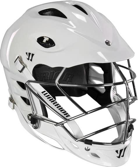 design a warrior lacrosse helmet warrior t2 lacrosse helmet review lacrosse gear review