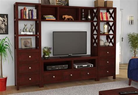 fabulous bedroom tv cabinet design ideas 12 with additional small home remodel ideas with wooden tv cabinet designs for living room at modern home