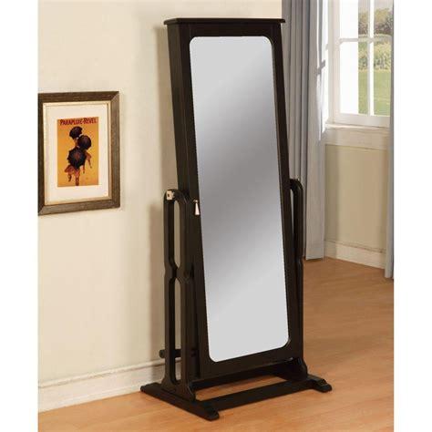 top   standing bedroom mirrors mirror ideas