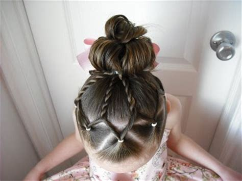hairstyles for girls princess hairstyles halloween hairstyles hairstyles for girls princess