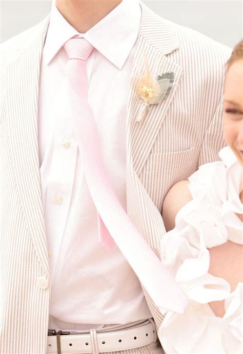 diy beach themed wedding favors – 3 DIY Nautical Wedding Favor Ideas   Wedding Inspiration