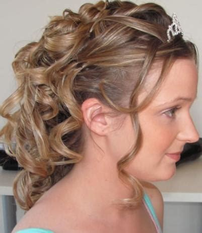 prom hairstyles wedding hairstyles and updo hairstyles prom hairstyles updos hairstyle album gallery