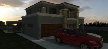 Allison Ramsey Floor Plans house plan mlb 009d r 6976 20 house plans pinterest