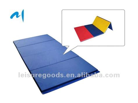Used Gymnastics Mats Cheap by Gymnastic Mats For Sale Cheap Images
