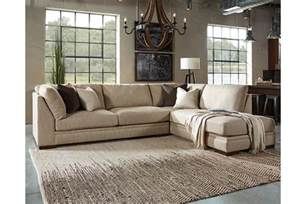 9 Piece Dining Room Set malakoff 2 piece sectional ashley furniture homestore