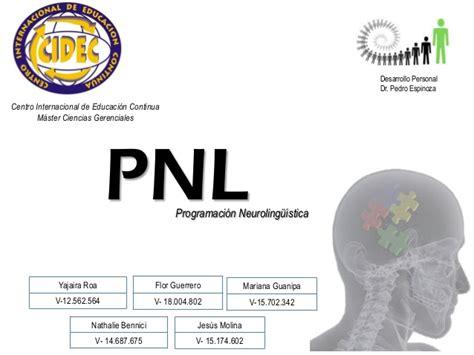 descargar pnl 39 tecnicas patrones y estrategias de programacion neurolinguistica para cambiar su vida y la de los demas las 39 tecnicas mas efectivas para reprogramar su libro gratis pnl y estrategias