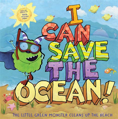 beachhead earth books i can save the book by alison inches viviana