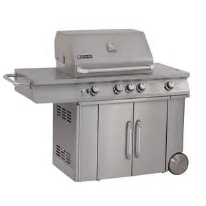 bbq grills at lowes replacement ps motor repalcement and diagram replacement