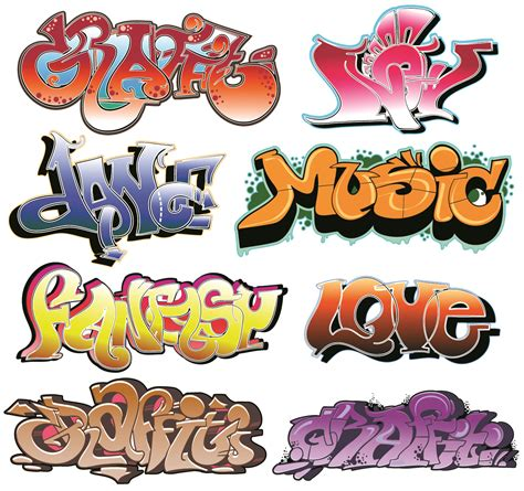 printable graffiti fonts graffiti styles fonts best graffitianz
