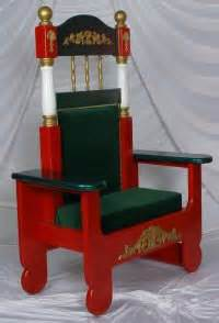 santa chair for sale 150 best images about mardi gras prom ideas on