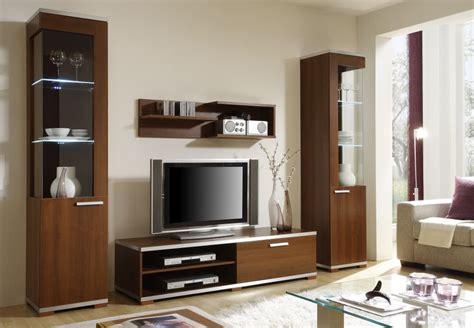 Living Room Furniture Plans Gorgeous Design Living Room Furniture Living Room Furniture Design Intended Furniture