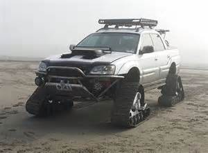 Lifted Subaru Baja The 25 Best Ideas About Subaru Baja On Subaru
