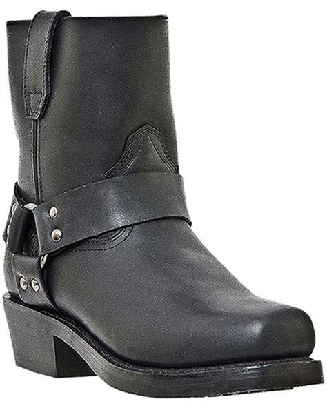 dingo motorcycle boots choose the best mens biker boots bingefashion