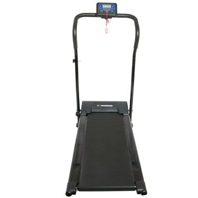 how to convert manual treadmill to motorized confidence power plus motorized electric treadmill review