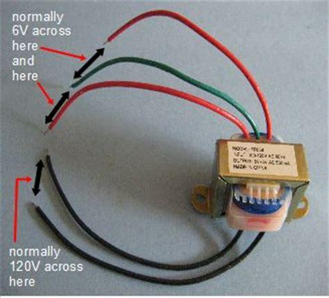 simple doorbell circuit diagram simple wiring diagram
