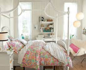Decorating Ideas For Teenage Girls Bedroom Girls Rooms Ideas Interior Design Architecture And