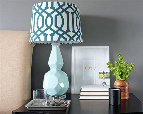 How To Decorate A Nightstand how to decorate his nightstand bedroom
