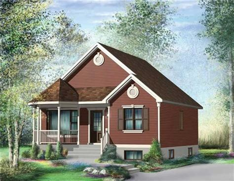 small country house designs awesome small country home plans 7 small country house