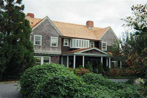 sweetly home for the of grey gardens