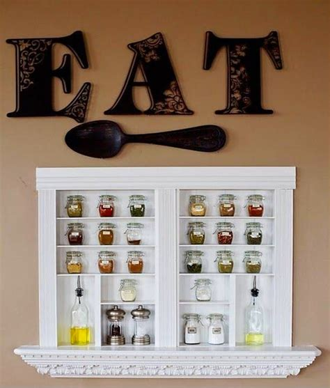 kitchen spice storage ideas home decor how to organize and storage kitchen spice jars
